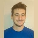 EasyRoommate UK - Fabio - Nottingham - Image 1 -  - £ 600 per Month - Image 1