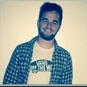 EasyRoommate UK - Young professional looking for a room - Leeds - Image 1 -  - £ 550 per Month - Image 1