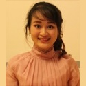 EasyRoommate UK - linh - 24 - Professional - Female - London - Image 1 -  - £ 1000 per Month - Image 1