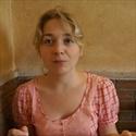 EasyRoommate UK - Armelle - 22 - Student - Female - Glasgow - Image 1 -  - £ 600 per Month - Image 1