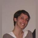 EasyRoommate UK - Marta - 24 - Student - Female - Newcastle upon Tyne - Image 1 -  - £ 250 per Month - Image 1