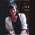 EasyRoommate UK - Phili - 20 - Student - Female - Lancaster - Image 1 -  - £ 80 per Month - Image 1