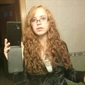 EasyRoommate UK - Laura - 23 - Professional - Female - Chester - Image 1 -  - £ 500 per Month - Image 1