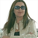 EasyRoommate UK - Vesna - 40 - Professional - Female - London - Image 1 -  - £ 700 per Month - Image 1