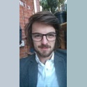 EasyRoommate UK - bartender looking for a room - Preston - Image 1 -  - £ 400 per Month - Image 1