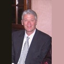 EasyRoommate UK - Elias - 61 - Professional - Male - Glasgow - Image 1 -  - £ 750 per Month - Image 1