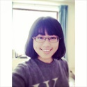 EasyRoommate UK - Student Female seeks a single or double room - Aberdeen - Image 1 -  - £ 500 per Month - Image 1