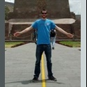 EasyRoommate UK - Miguel - 25 - Professional - Male - Chester - Image 1 -  - £ 450 per Month - Image 1