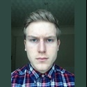 EasyRoommate UK - 23 year old professional looking for flat share - Leeds - Image 1 -  - £ 550 per Month - Image 1