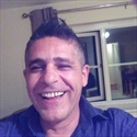 EasyRoommate UK - andreas - 44 - Professional - Male - Birmingham - Image 1 -  - £ 290 per Month - Image 1