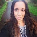 EasyRoommate UK - Elena - 21 - Female - Leeds - Image 1 -  - £ 300 per Month - Image 1