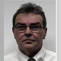EasyRoommate UK - James - 61 - Professional - Male - Aberdeen - Image 1 -  - £ 600 per Month - Image 1
