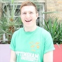 EasyRoommate UK - Tom Hicks - Preston - Image 1 -  - £ 500 per Month - Image 1