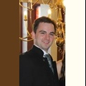 EasyRoommate UK - Andrew - 32 - Professional - Male - Aberdeen - Image 1 -  - £ 600 per Month - Image 1