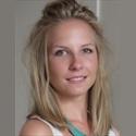 EasyRoommate UK - Romane - 21 - Student - Female - Nottingham - Image 1 -  - £ 400 per Month - Image 1