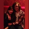 EasyRoommate UK - Cameron and Lowenna - 19 - Student couple - Nottingham - Image 1 -  - £ 400 per Month - Image 1