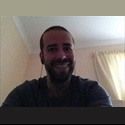 EasyRoommate UK - David - 32 - Professional - Male - Glasgow - Image 1 -  - £ 350 per Month - Image 1