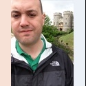 EasyRoommate UK - American Student Moving to London - London - Image 1 -  - £ 1000 per Month - Image 1