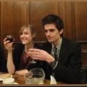 EasyRoommate UK - Nice French Professional double room nottingham - Nottingham - Image 1 -  - £ 500 per Month - Image 1