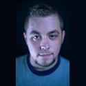 EasyRoommate UK - Simon - Leeds - Image 1 -  - £ 200 per Month - Image 1