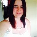 EasyRoommate UK - Emma Norman - 20 - Student - Female - Nottingham - Image 1 -  - £ 350 per Month - Image 1
