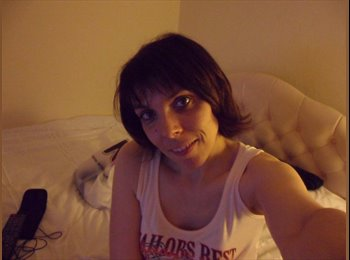 EasyRoommate UK - Celine  - 35 - Newcastle upon Tyne