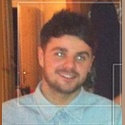 EasyRoommate UK - Friendly professional looking in Headingly :) - Leeds - Image 1 -  - £ 400 per Month - Image 1