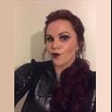 EasyRoommate UK - Natalie - 30 - Female - Milton Keynes - Image 1 -  - £ 500 per Month - Image 1
