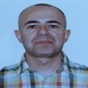 EasyRoommate UK - andres - Glasgow - Image 1 -  - £ 350 per Month - Image 1