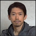 EasyRoommate UK - Hiro - 30 - Professional - Male - London - Image 1 -  - £ 550 per Month - Image 1