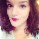 EasyRoommate UK - Creative Student from Belgium looking for a room! - Brighton and Hove - Image 1 -  - £ 500 per Month - Image 1