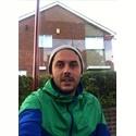 EasyRoommate UK - John  - 30 - Male - Leeds - Image 1 -  - £ 70 per Month - Image 1