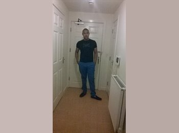 EasyRoommate UK - rinaldo - 29 - Coventry