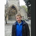 EasyRoommate UK - Roman - 20 - Male - Southampton - Image 1 -  - £ 300 per Month - Image 1