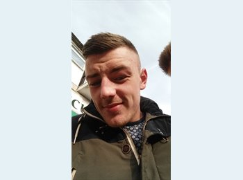 EasyRoommate UK - james - 21 - Birmingham