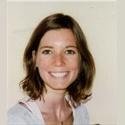 EasyRoommate UK - Chiara - 20 - Etudiant - Femme - Glasgow - Image 1 -  - £ 400 per Month - Image 1