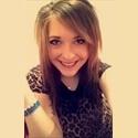 EasyRoommate UK - Francesca Lindsay - Nottingham - Image 1 -  - £ 74 per Week - Image 1
