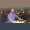 EasyRoommate UK - Anton - 33 - Professional - Male - Brighton and Hove - Image 1 -  - £ 500 per Month - Image 1