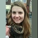 EasyRoommate UK - Dutch girl seeks room  - Glasgow - Image 1 -  - £ 1000 per Month - Image 1