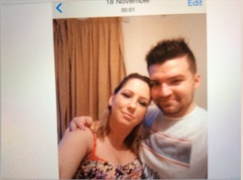 EasyRoommate UK - Mathew - 58 - Northampton