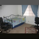 EasyRoommate US I have a room Available - Pico Rivera, East LA, Los Angeles - $ 425 per Month(s) - Image 1
