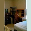 EasyRoommate US room for rent  furnished - West Palm Beach, Ft Lauderdale Area - $ 800 per Month(s) - Image 1