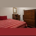 EasyRoommate US Bedroom available! - Richardson, North Dallas, Dallas - $ 575 per Month(s) - Image 1