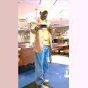 EasyRoommate US OFF CANDLER ROAD - Decatur / DeKalb, East Atlanta, Atlanta - $ 450 per Month(s) - Image 1