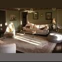EasyRoommate US Furnished 3 BR in-law su for rent - Alpharetta, GA - Alpharetta, North Atlanta, Atlanta - $ 1250 per Month(s) - Image 1