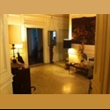 EasyRoommate US SOUTHWEST UPTOWN - Upper West Side, Manhattan, New York City - $ 1375 per Month(s) - Image 1