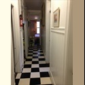 EasyRoommate US Private Room in Giant Apartment - Upper East Side, Manhattan, New York City - $ 1390 per Month(s) - Image 1