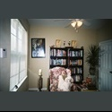 EasyRoommate US Furn Room in Upscale Community 15 mins to Midtown - Southern Fulton County, South Atlanta, Atlanta - $ 525 per Month(s) - Image 1