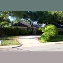 EasyRoommate US Femaled wanted - Great house & Location - Addison, North Dallas, Dallas - $ 625 per Month(s) - Image 1