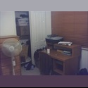 EasyRoommate US Private room for rent furnished for $600 a month. - San Jose, San Jose Area - $ 600 per Month(s) - Image 1
